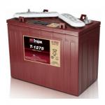 Trojan 12v Battery
